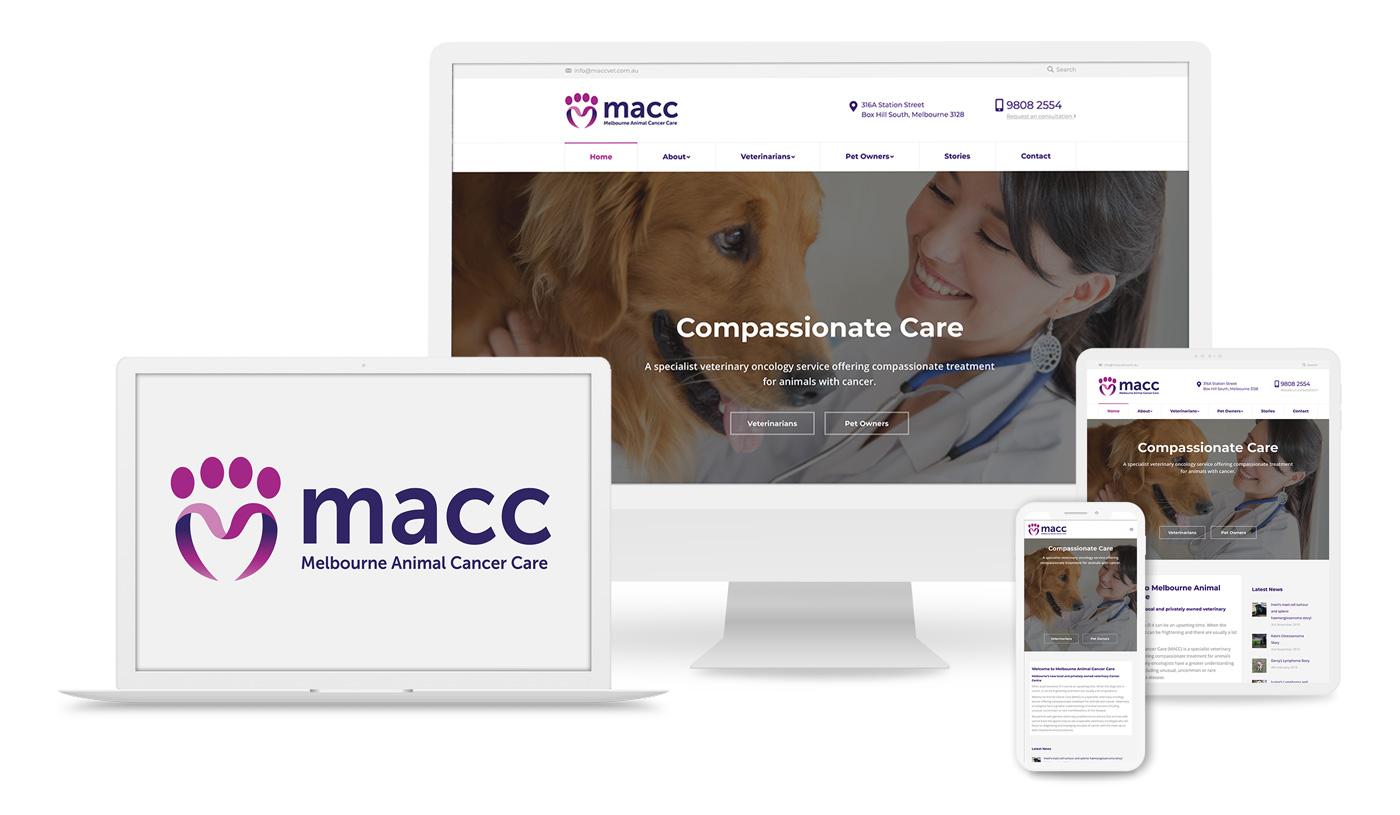 Melbourne Animal Cancer Care
